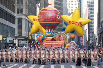 macy-parade