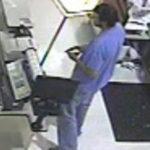 Photo image of alleged Cordova serial rapist