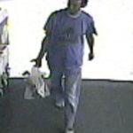 Picture image of alleged Cordova serial rapist