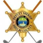 Shelby County Sheriff's Office Childrens Charity Golf Tournament