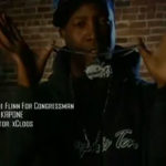 Al Kapone George Flinn music video