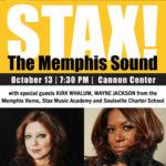 Stax-The-Memphis-Sound