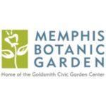 memphis-botanic-garden-logo