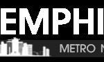 memphis-metro-logo