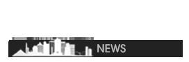 Memphis Metro News