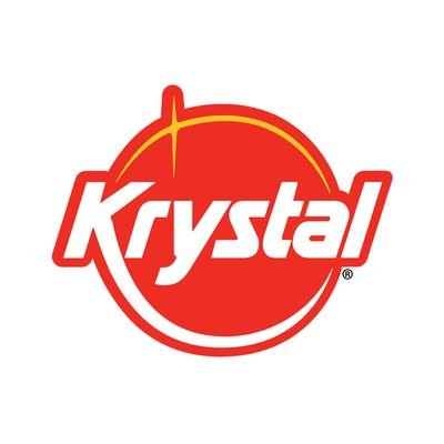 Enjoy Krystal's Chili Cheese Pups for just $1!
